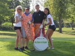 Golf Outing 2015 - Wedgewood